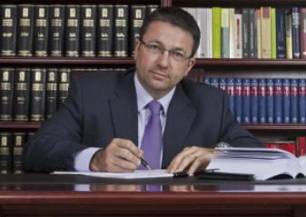 Manuel Sarrión: